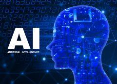 人工知能AI